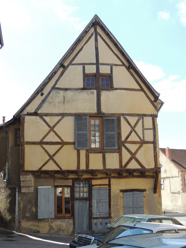 Saint-Pourçain-sur-Sioule 27