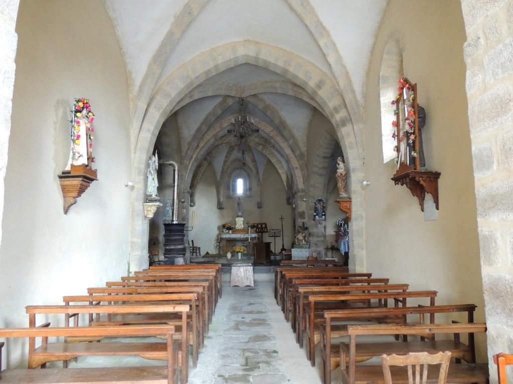 Sainte-Catherine-du-Fraisse 3