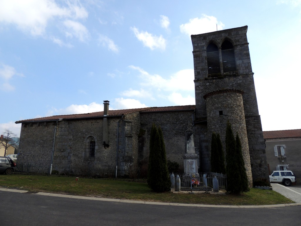 Sainte-Catherine-du-Fraisse 5