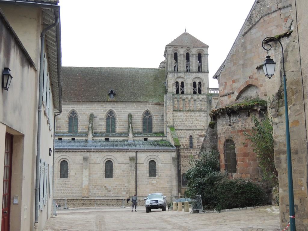 Souvigny 8