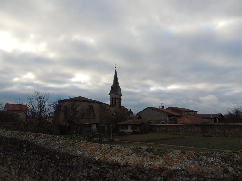 St-Rémy-de-Chargniat 11
