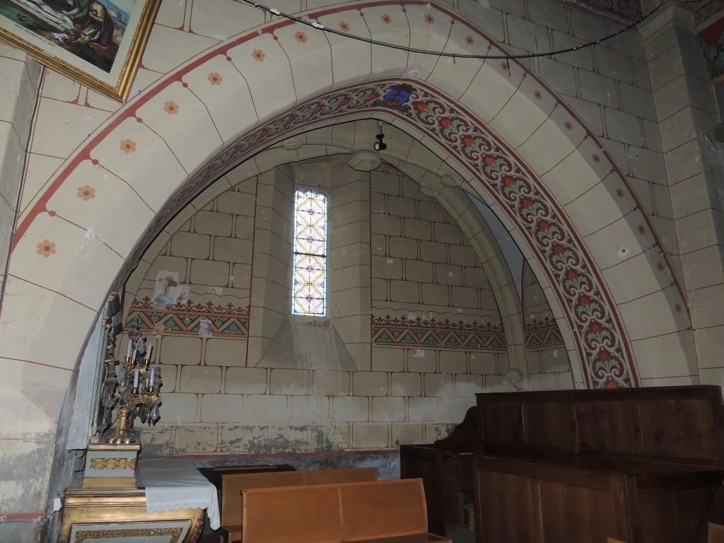 St-Rémy-de-Chargniat 5