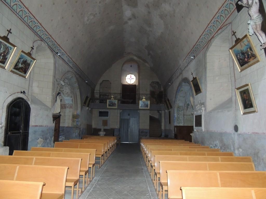 St-Rémy-de-Chargniat 6