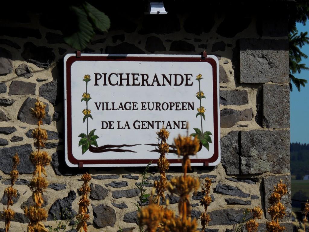 Picherande 19