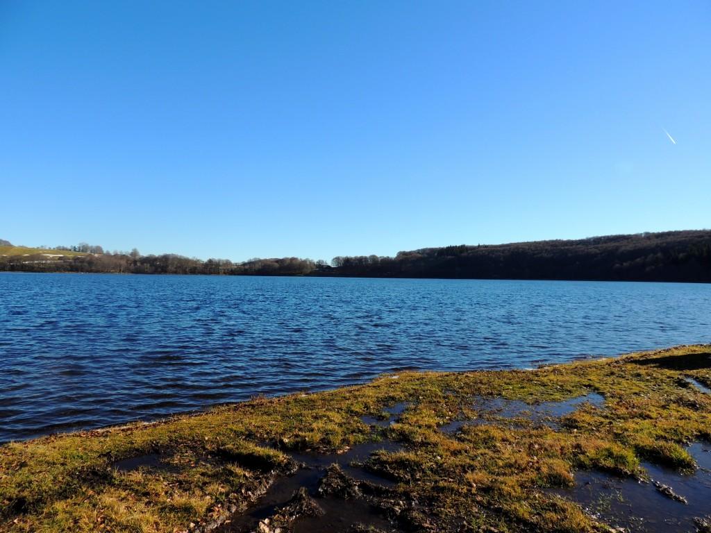 Picherande 26 Lac Chauvet