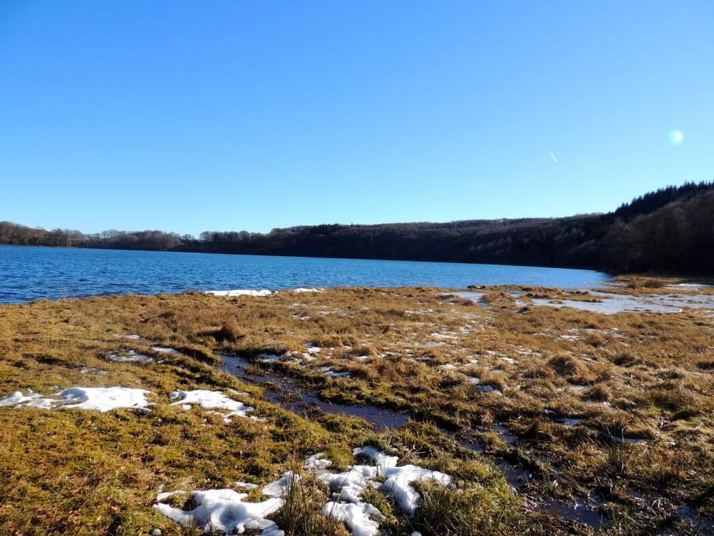 Picherande 27 Lac Chauvet