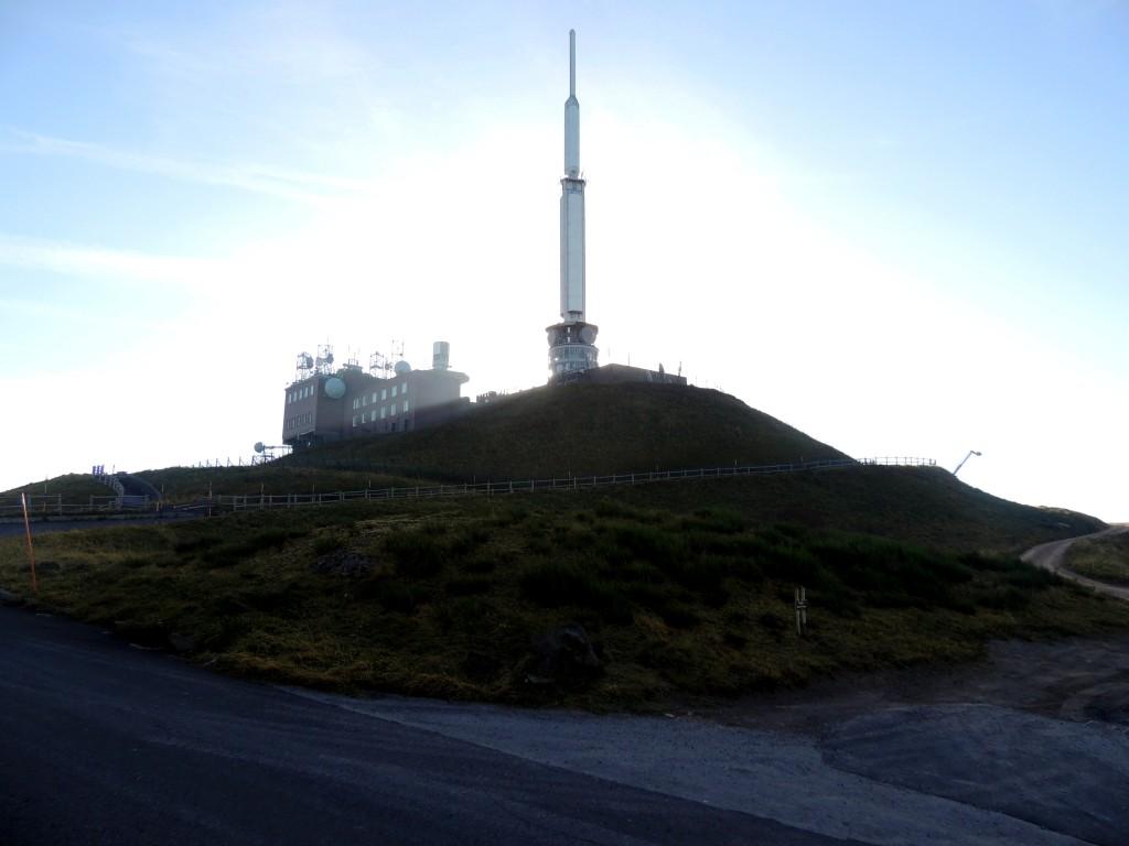 Puy-de-Dôme 19