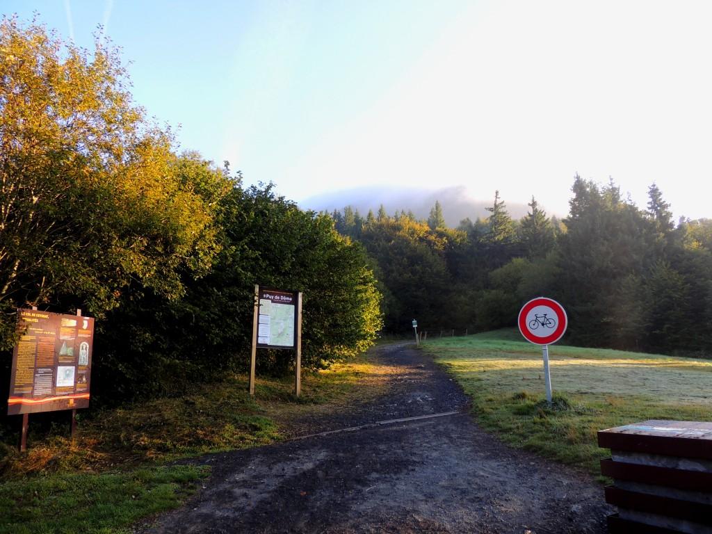 Puy-de-Dôme 24