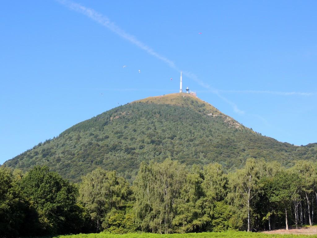 Puy-de-Dôme 29