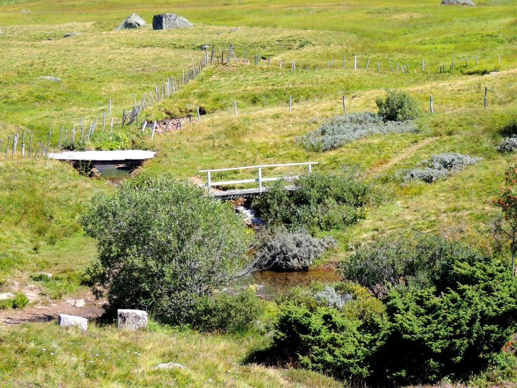 Vallée de la Fontaine Salée 34