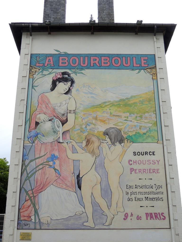 La Bourboule 31