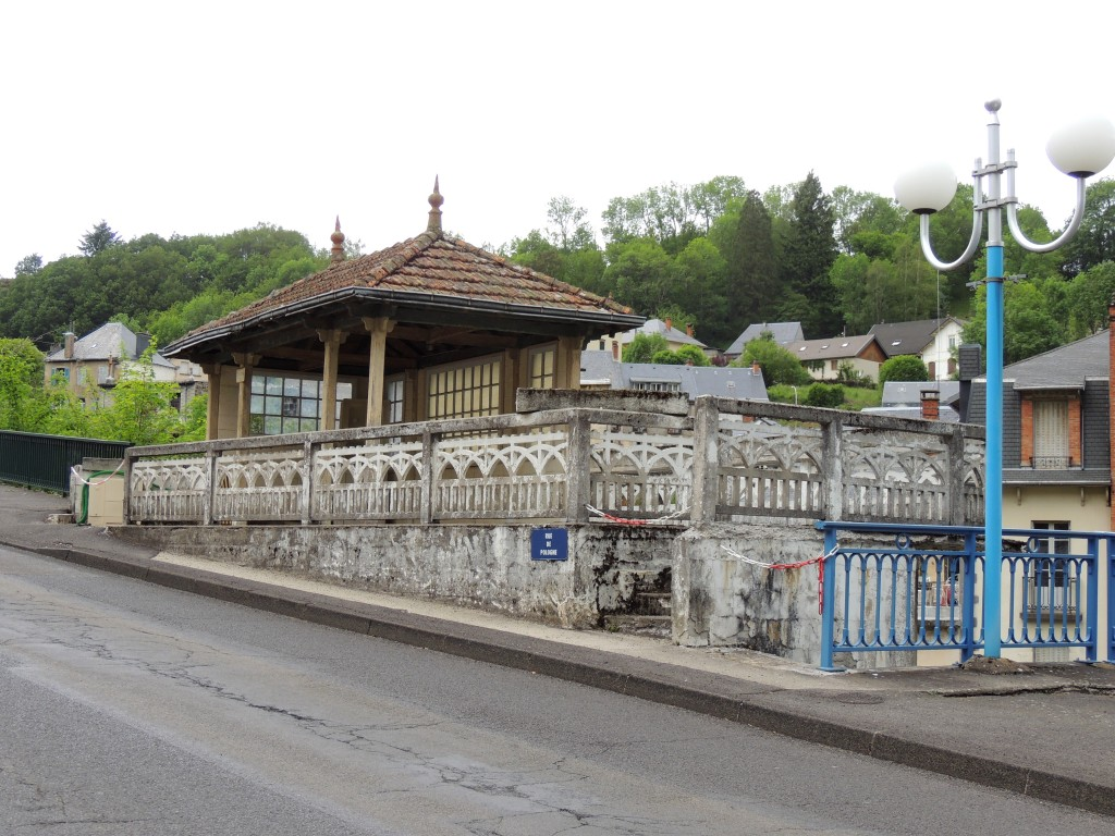 La Bourboule 53