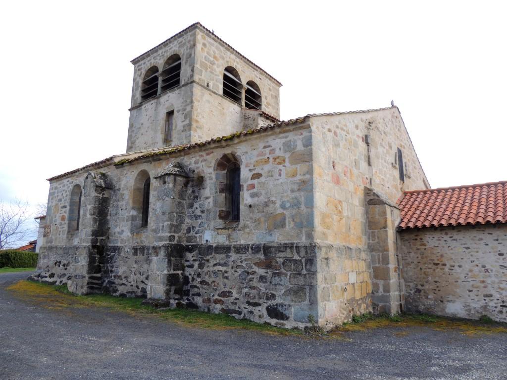Saint-Hilaire 2