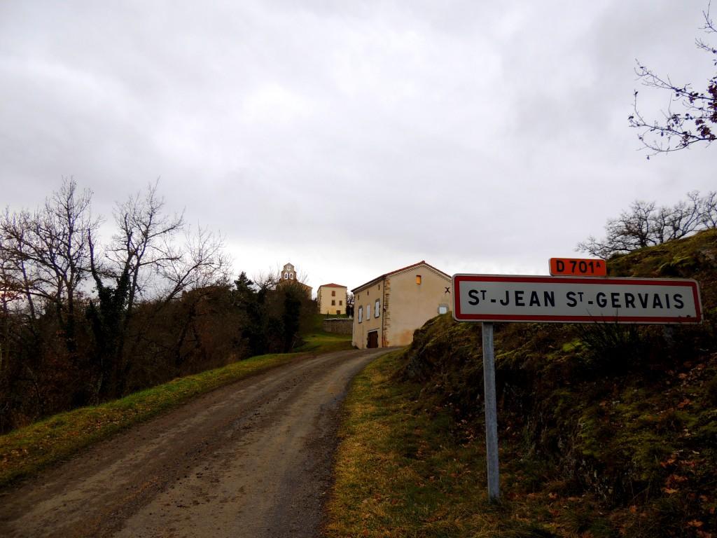 Saint-Jean-Saint-Gervais 1