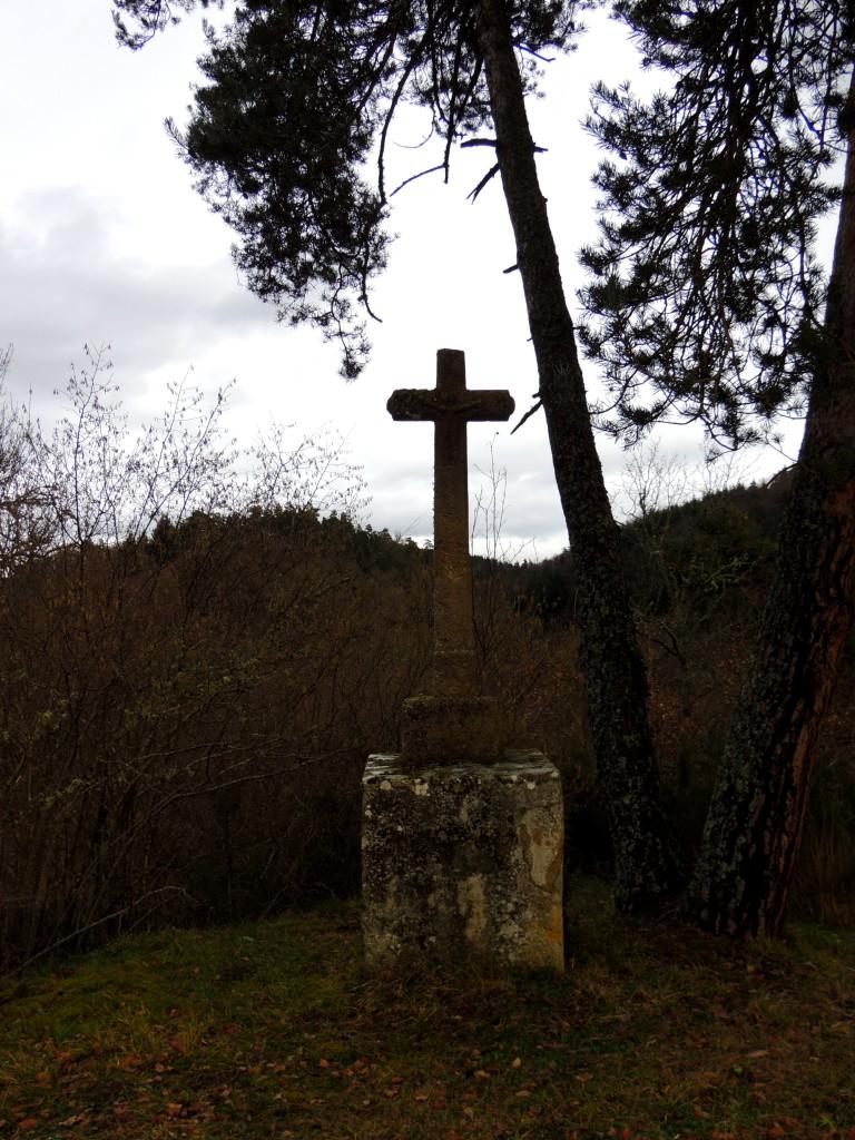 Saint-Jean-Saint-Gervais 17