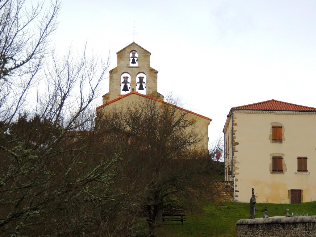 Saint-Jean-Saint-Gervais 2