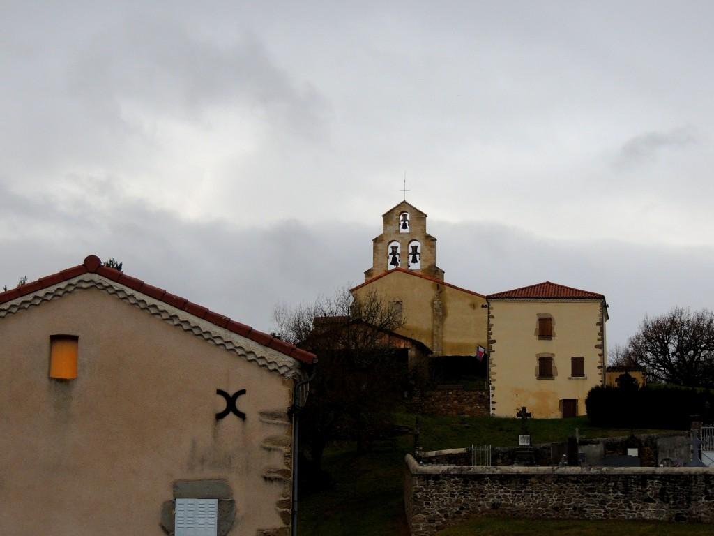 Saint-Jean-Saint-Gervais 3