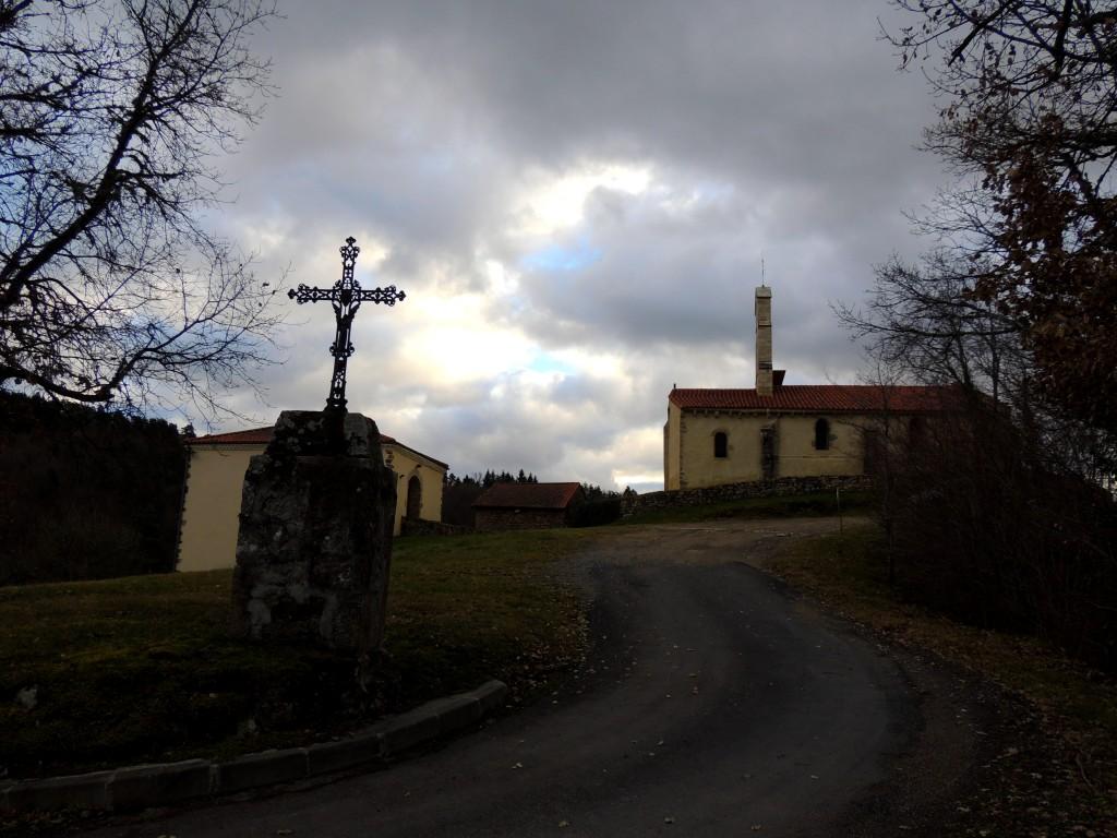 Saint-Jean-Saint-Gervais 4