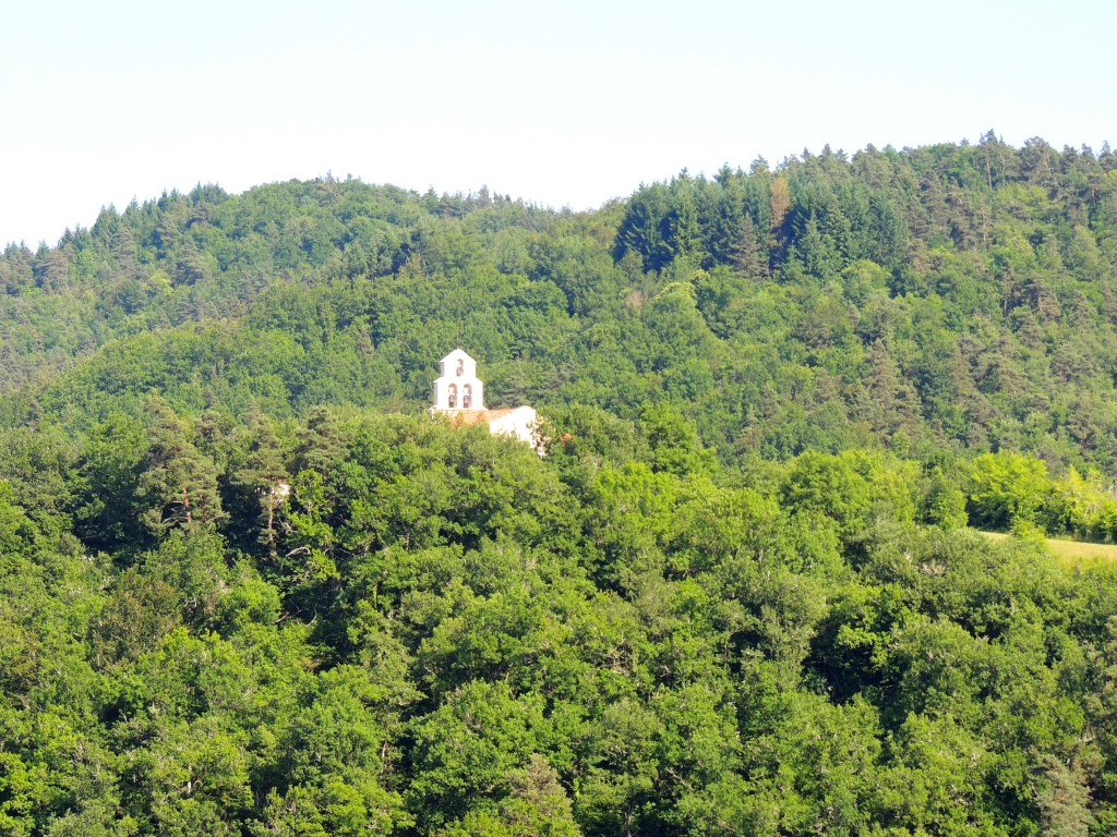 Saint-Jean-Saint-Gervais 5
