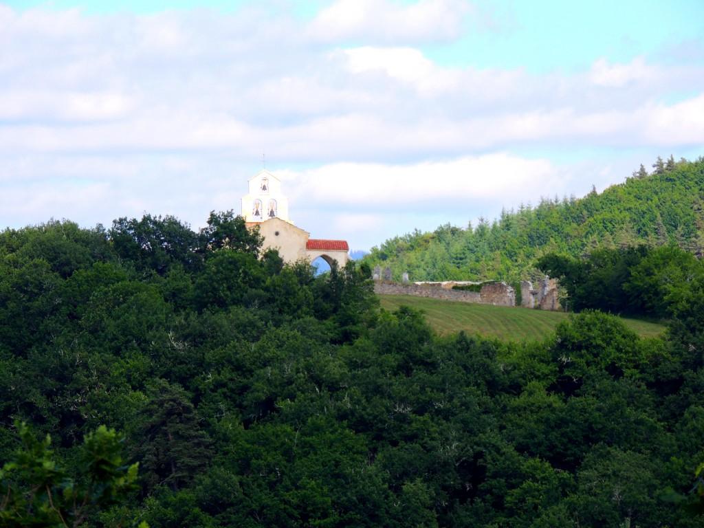 Saint-Jean-Saint-Gervais 9