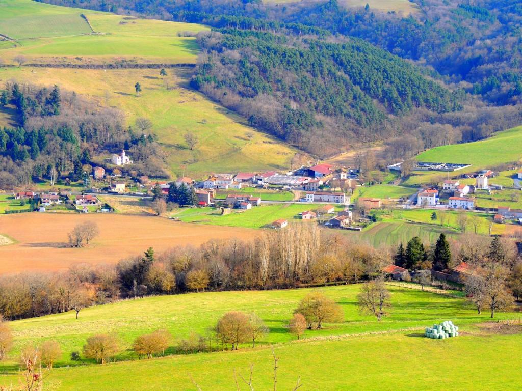 Saint-Jean-en-Val 1
