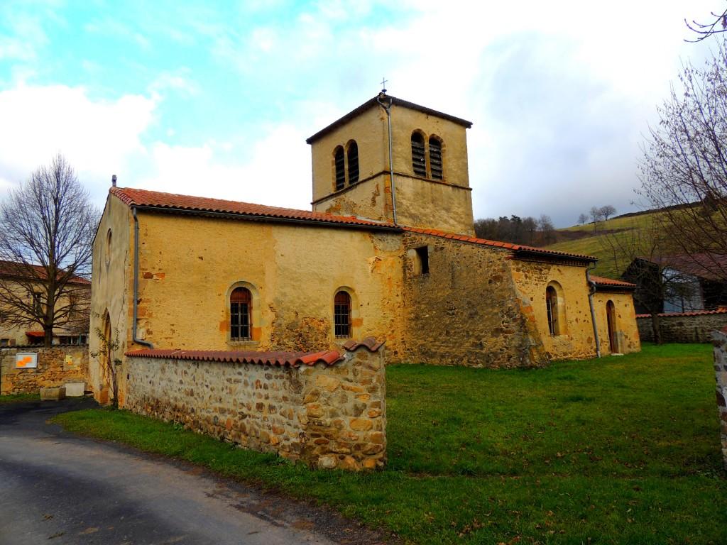 Saint-Jean-en-Val 2