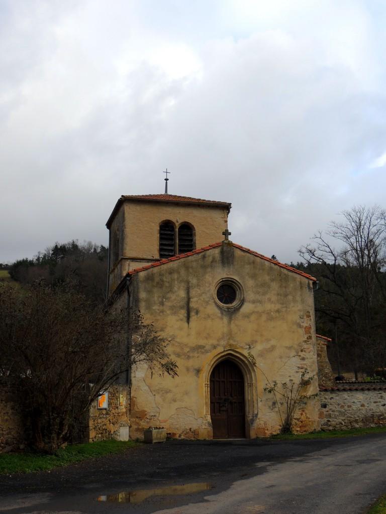 Saint-Jean-en-Val 3