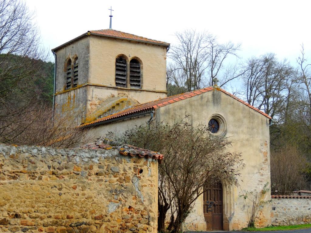 Saint-Jean-en-Val 4