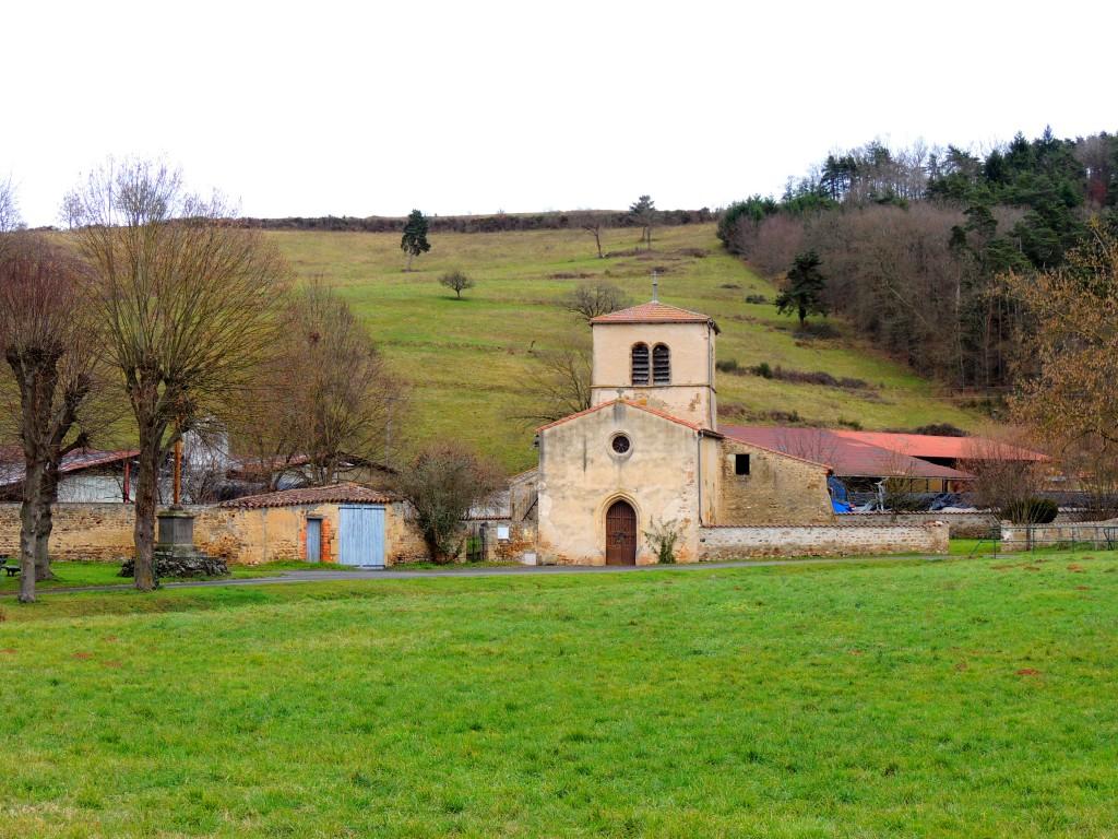 Saint-Jean-en-Val 5