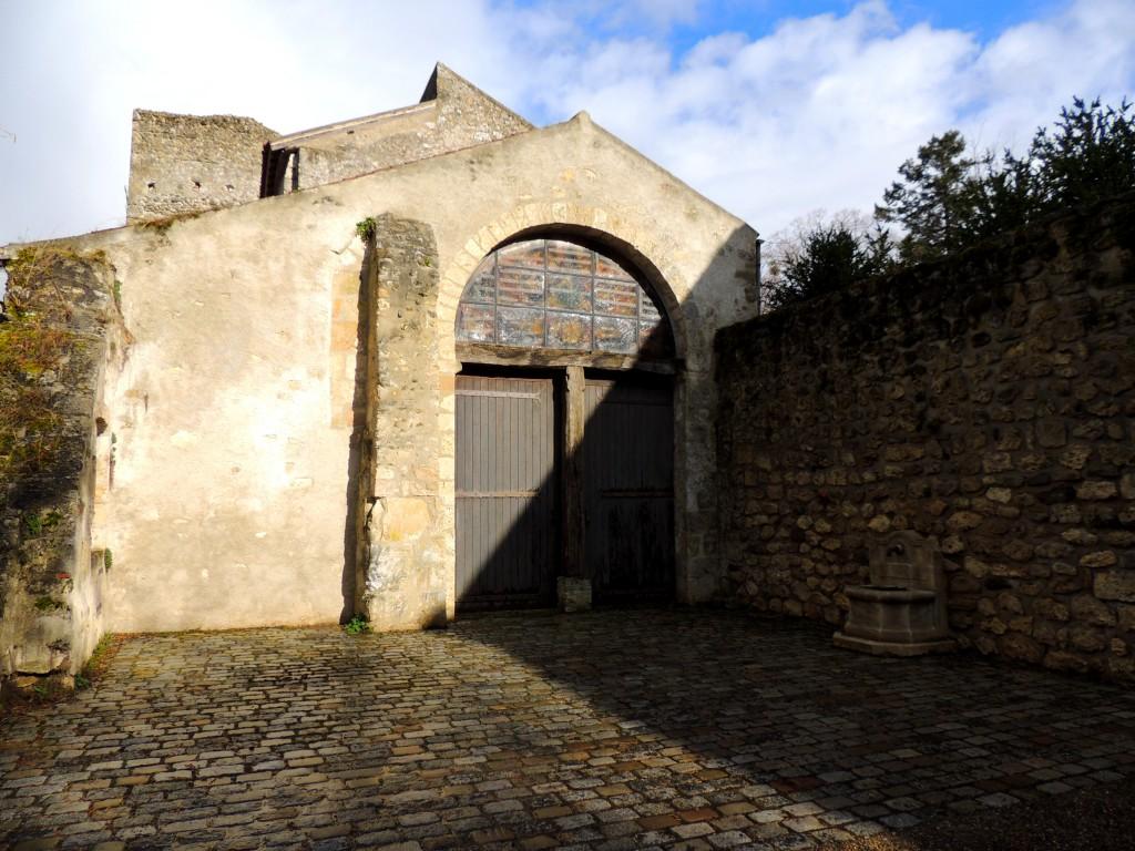 Verneuil en Bourbonnais 12