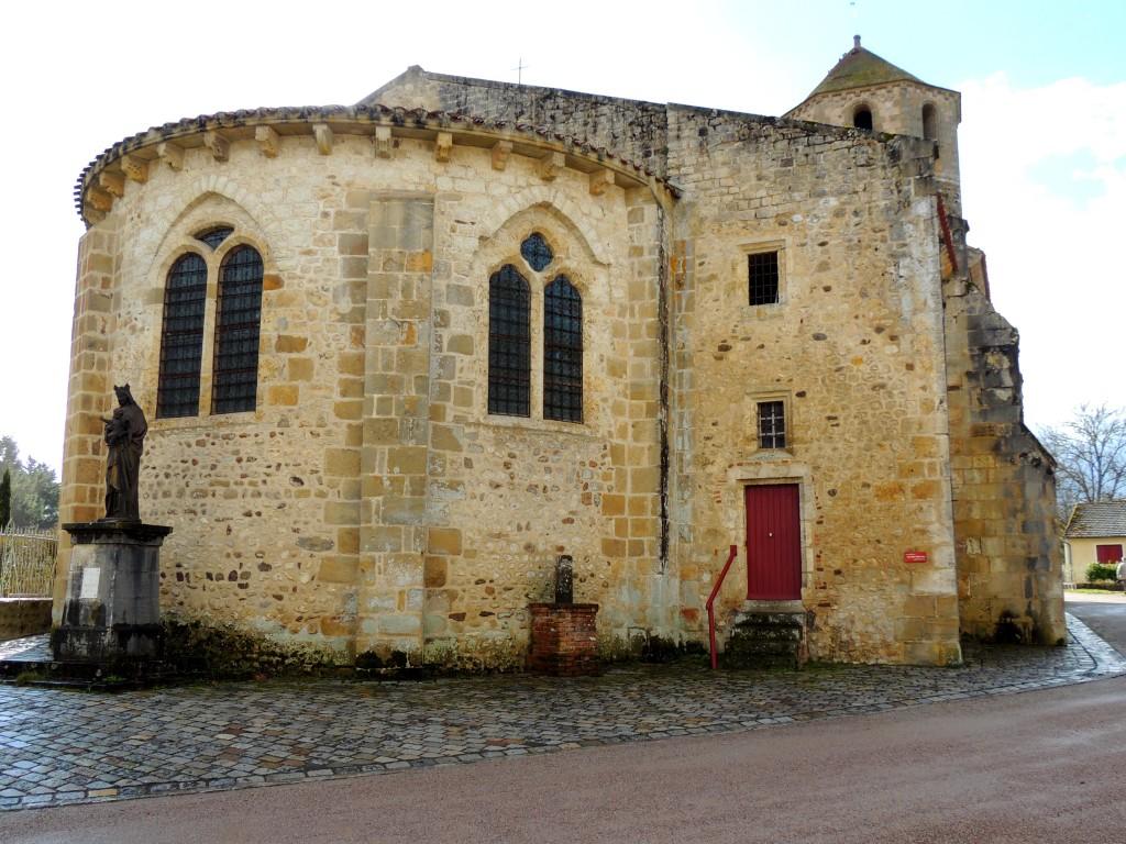 Verneuil en Bourbonnais 17