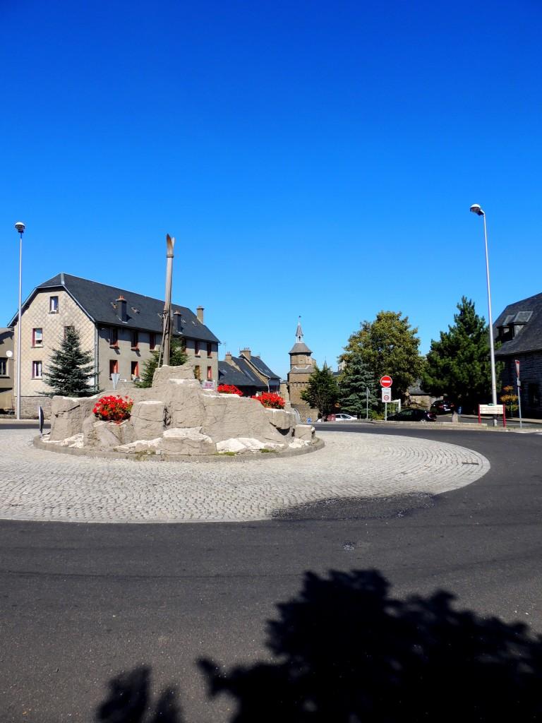 Besse-et-Saint-Anastaise 12