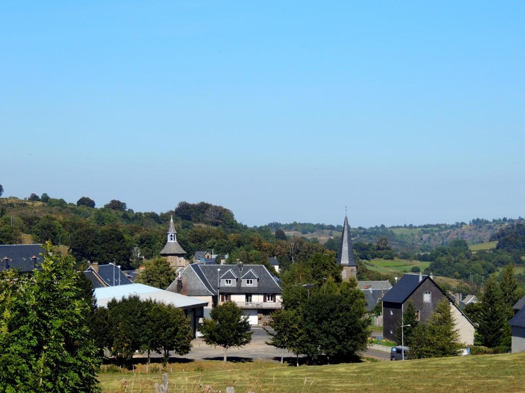 Besse-et-Saint-Anastaise 2
