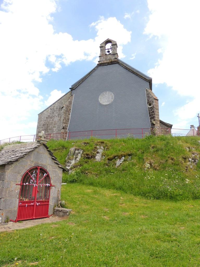 Besse-et-Saint-Anastaise 37