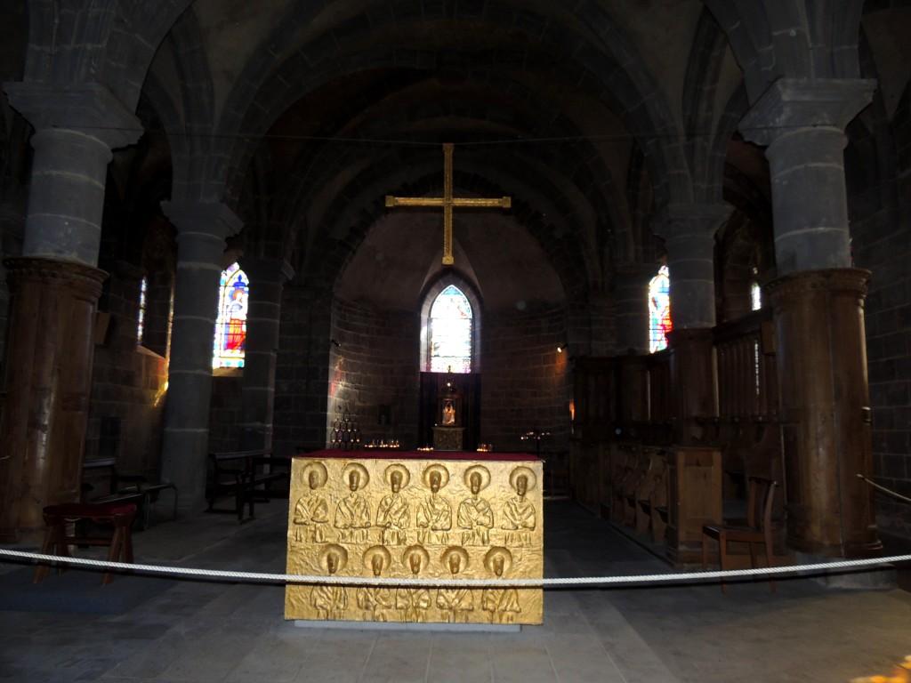 Besse-et-Saint-Anastaise 7