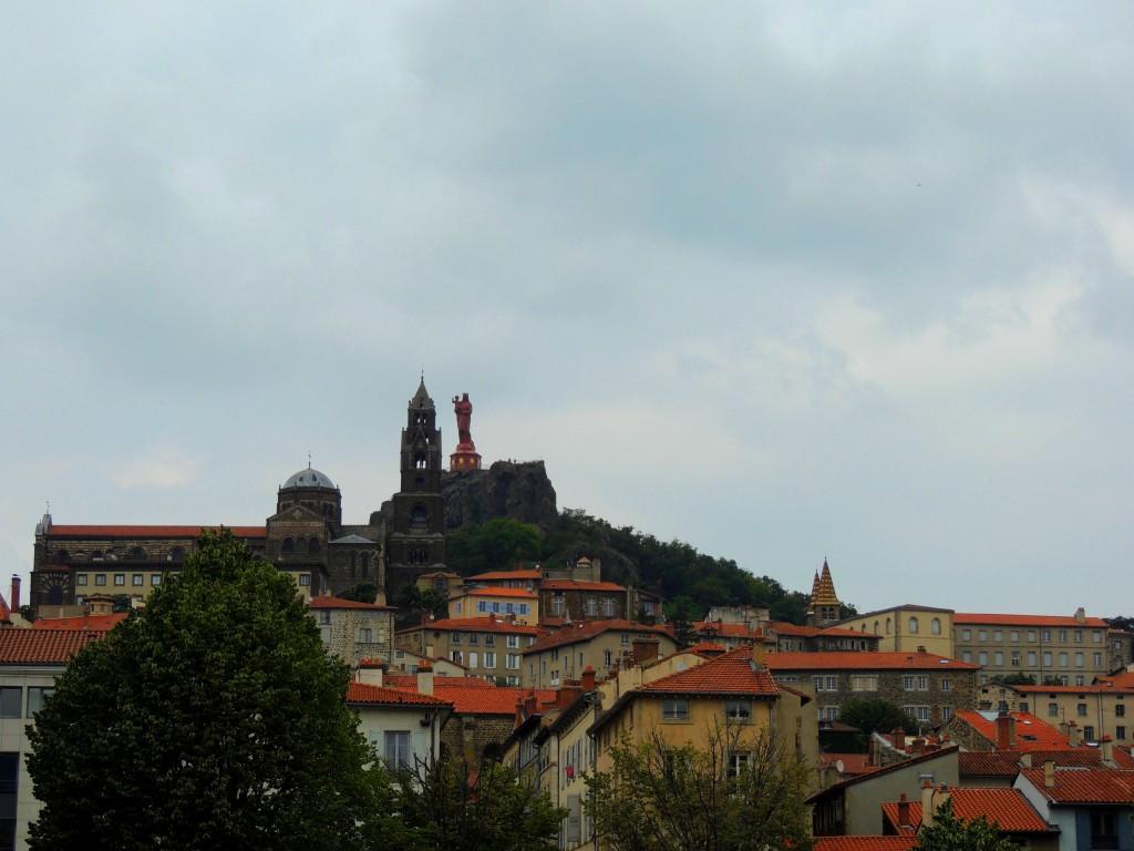 Le Puy en Velay 12