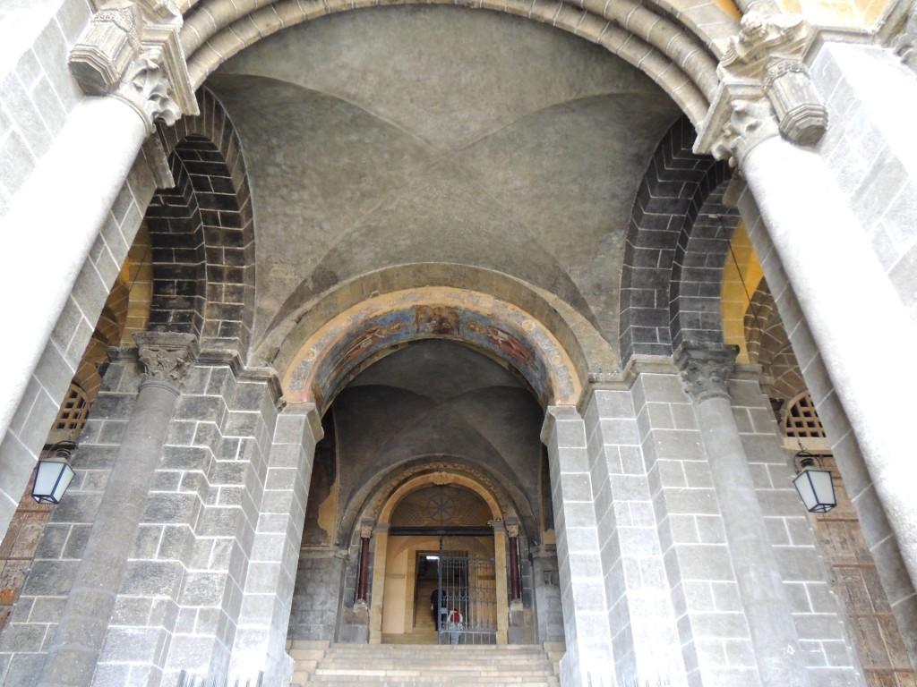 Le Puy en Velay 15