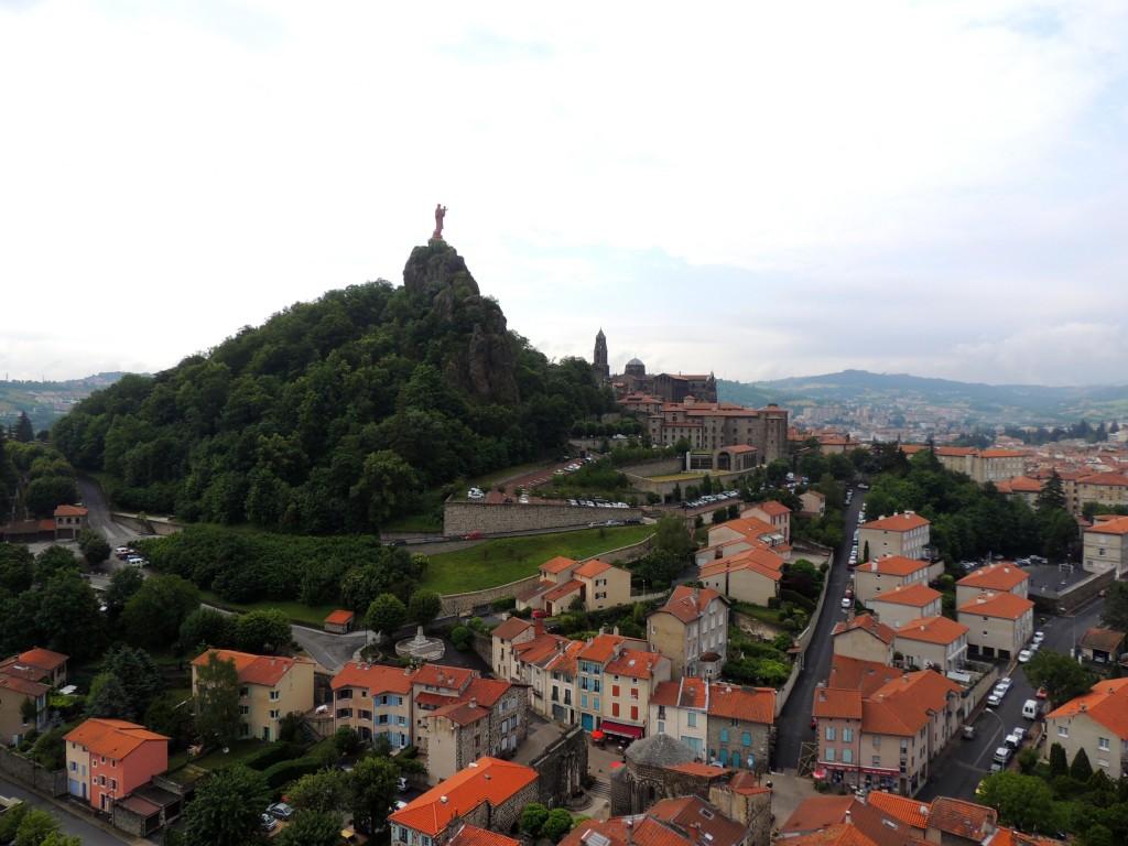 Le Puy en Velay 3