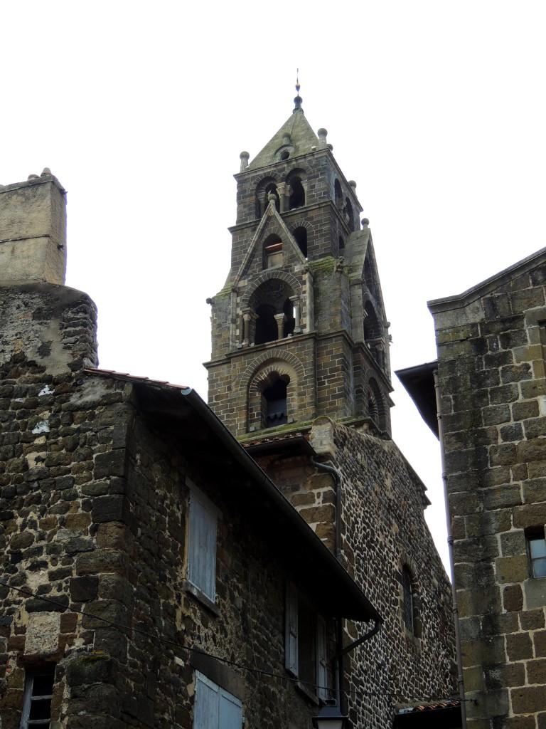 Le Puy en Velay 37