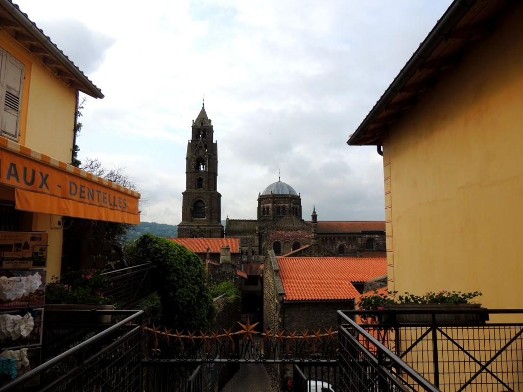 Le Puy en Velay 38