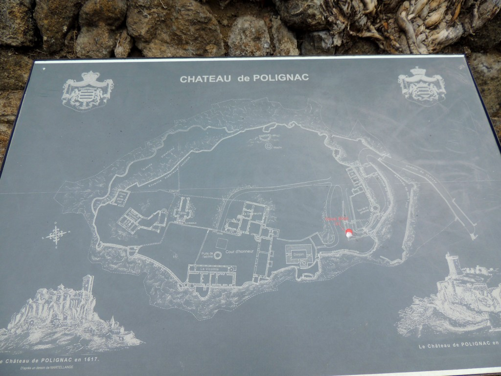 Polignac 9