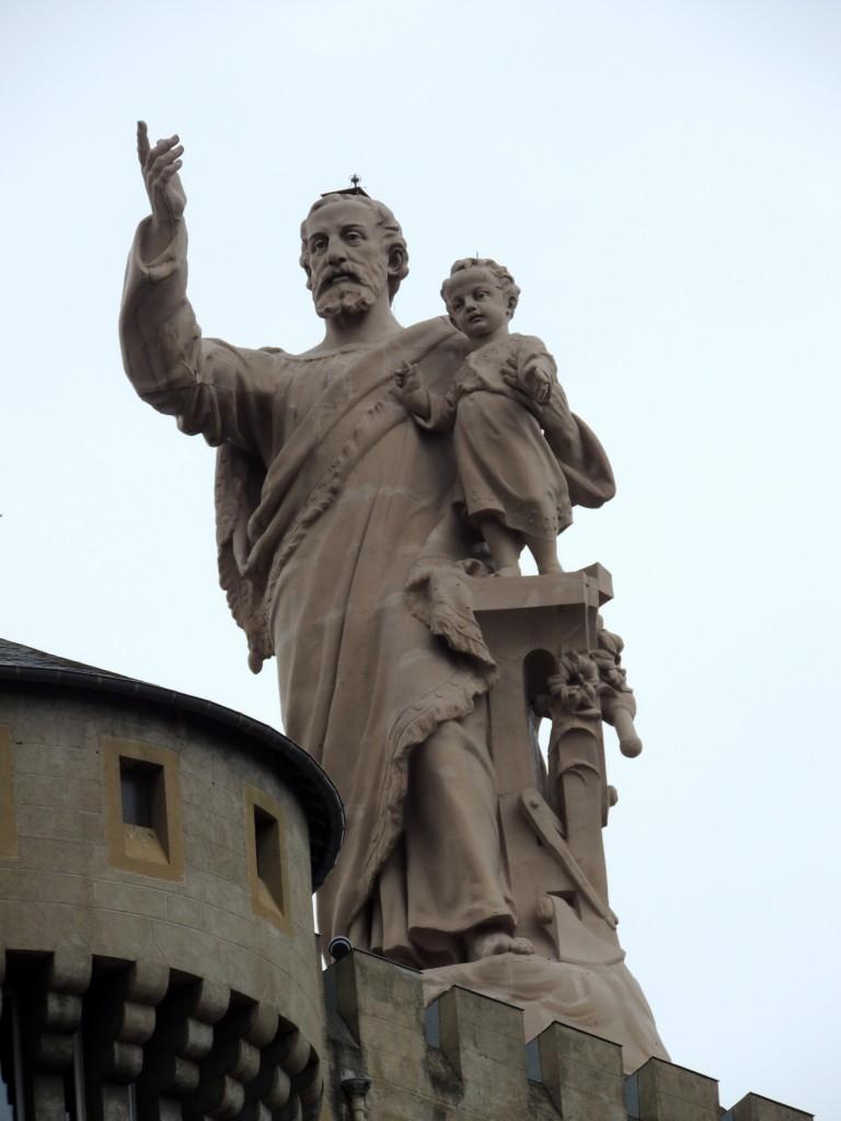 Saint Marcel Espaly 10