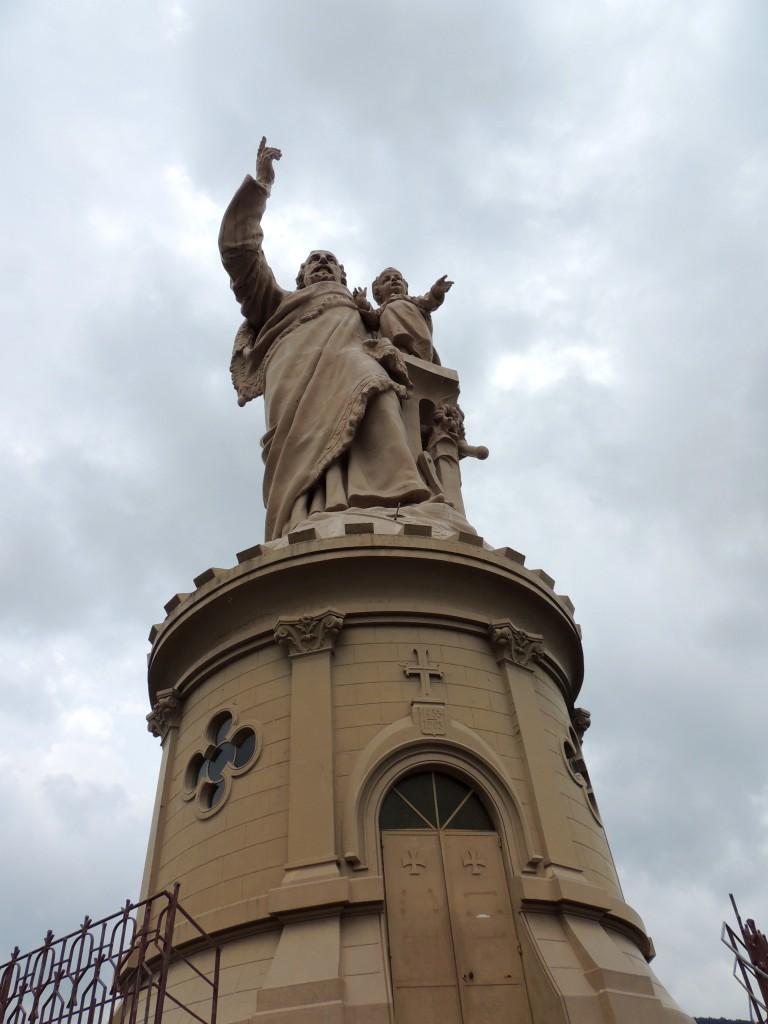 Saint Marcel Espaly 13
