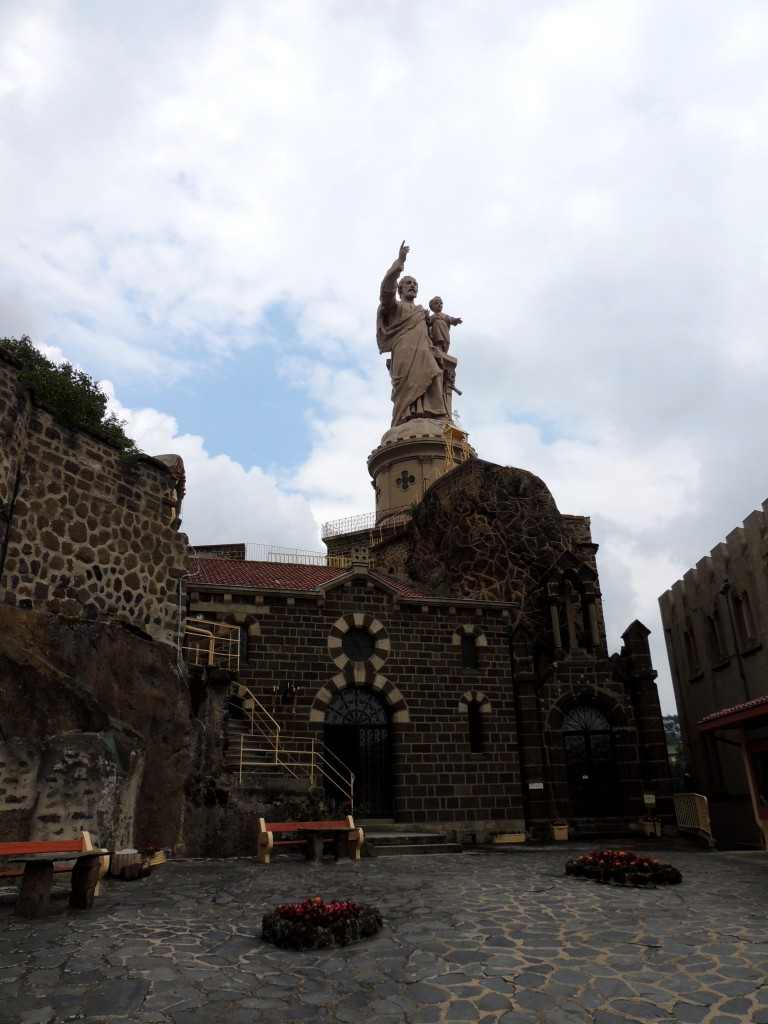 Saint Marcel Espaly 14
