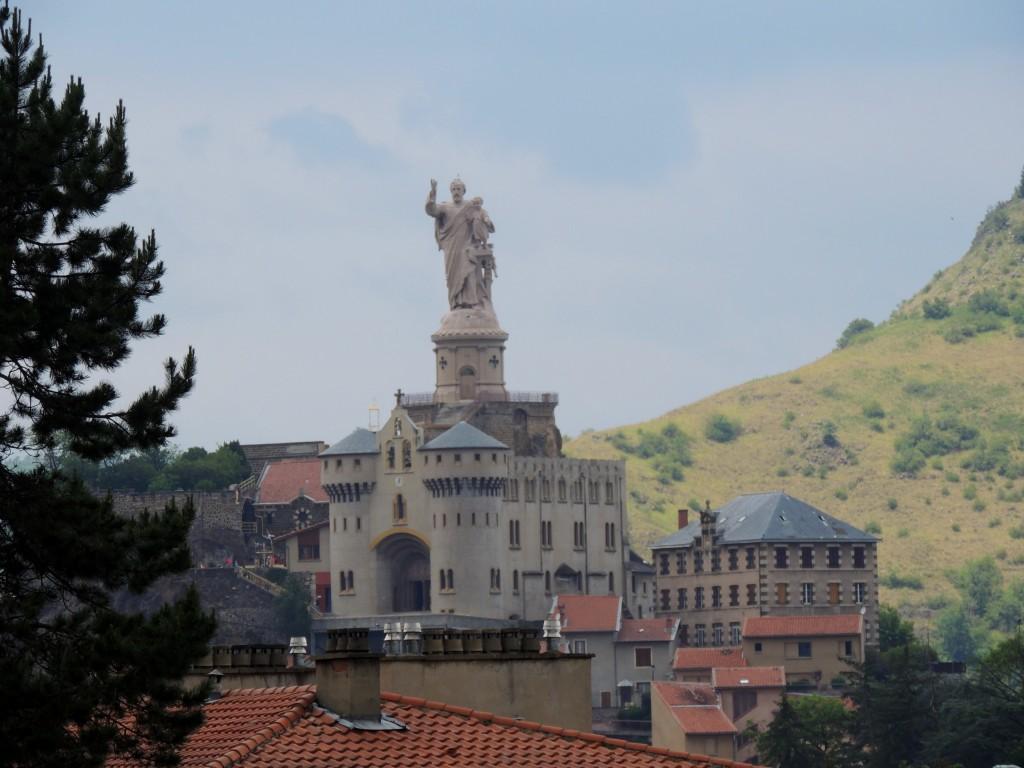 Saint Marcel Espaly 2