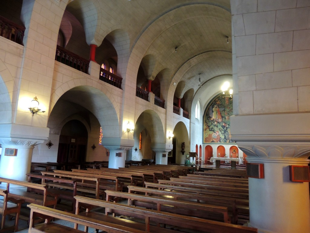 Saint Marcel Espaly 8