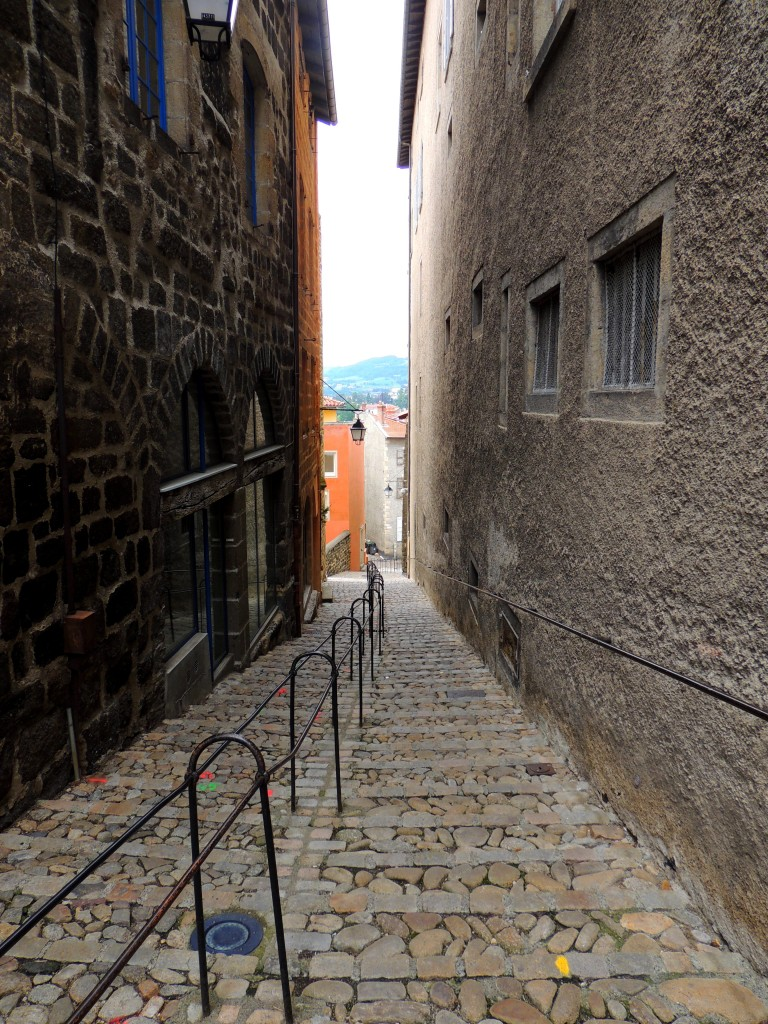 Le Puy en Velay 105