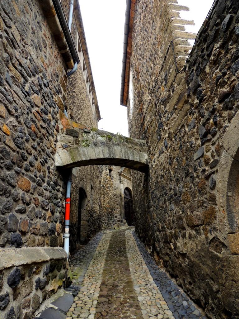 Le Puy en Velay 110