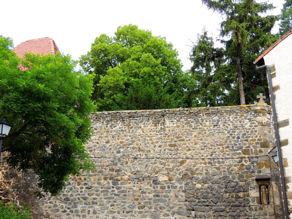 Le Puy en Velay 111