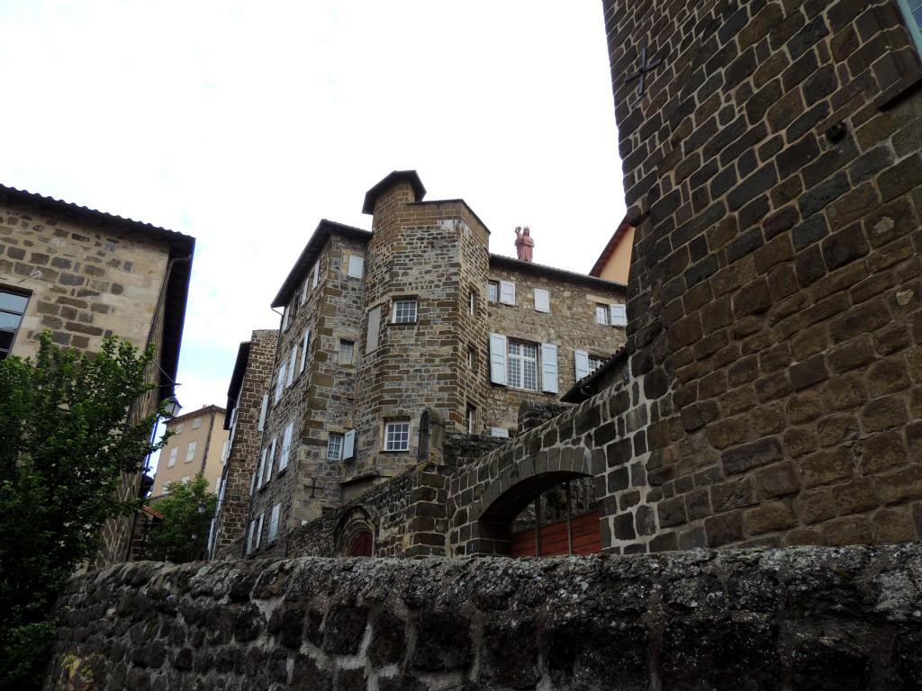Le Puy en Velay 118